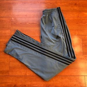 Adidas Track Pants Size Mens Medium